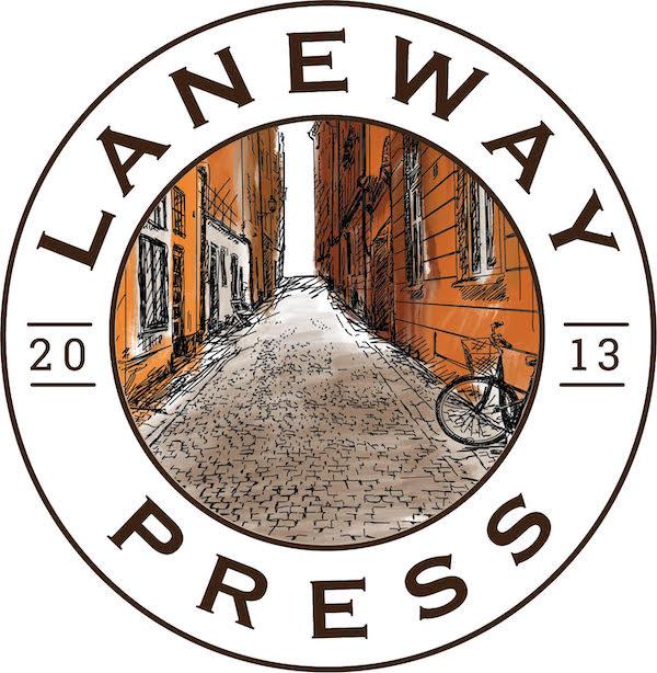 Laneway Press